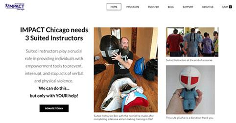 impact-chicago