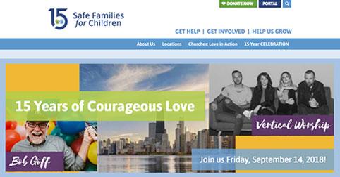 safe-families