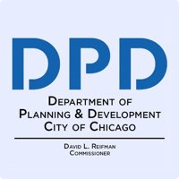 City of Chicago, Department of Community Development