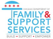 City of Chicago, Department of Family & Support Services_2