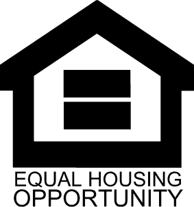 Equal-Housing-Opportunity-Icon