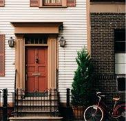 housing-program