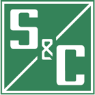 S & C Electric Company Foundation