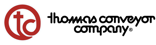 Thomas Conveyor & Equipment Co., Inc.