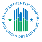 US Department of Housing (HUD)