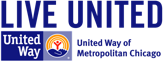 United Way of Metro Chicago